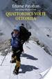 Cover of Quattordici volte ottomila