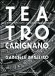 Cover of Teatro Carignano