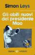 Cover of Gli abiti nuovi del presidente Mao
