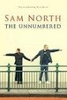 Cover of The Unnumbered