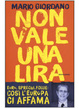 Cover of Non vale una lira