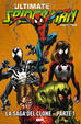 Cover of Ultimate Spider-Man Collection Vol. 17
