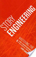 Cover of Story Engineering