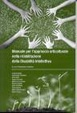 Cover of Manuale per l'approccio orticolturale nella ri/abilitazione della disabilità intellettiva
