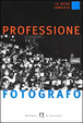 Cover of Professione fotografo