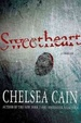 Cover of Sweetheart