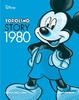 Cover of Topolino Story n. 1