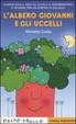 Cover of L' albero Giovanni e gli uccelli