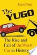 Cover of The Yugo