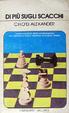 Cover of di più sugli scacchi