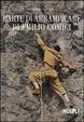 Cover of L'arte di arrampicare di Emilio Comici
