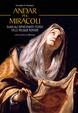 Cover of Andar per Miracoli