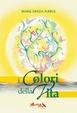 Cover of I colori della vita