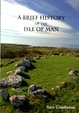 Cover of A brief history of the Isle of Man