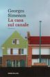 Cover of La casa sul canale