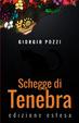 Cover of Schegge di Tenebra edizione estesa