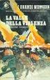 Cover of La valle della violenza
