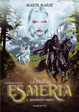 Cover of La saga di Esmeria
