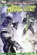 Cover of GREEN ARROW/CANARIO NEGRO TPB