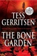 Cover of The Bone Garden
