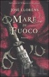 Cover of Mare di fuoco