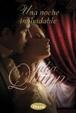 Cover of Una noche inolvidable