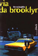 Cover of Via da Brooklyn