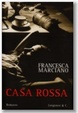 Cover of Casa Rossa