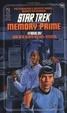 Cover of Memory Prime