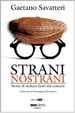 Cover of Strani nostrani