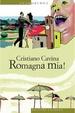 Cover of Romagna mia!