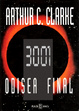 Cover of 3001