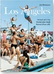 Cover of Los Angeles. Portrait of a City