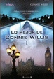 Cover of Lo mejor de Connie Willis I