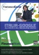 Cover of Italia­google