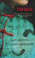 Cover of La capanna dei pesci guizzanti
