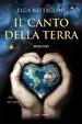 Cover of Il canto della Terra