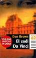 Cover of EL CODI DA VINCI