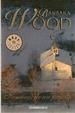Cover of Sombras de un pasado