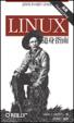 Cover of Linux 隨身指南
