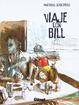 Cover of VIAJE CON BILL