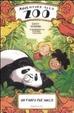Cover of Un panda per amico