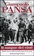 Cover of Il sangue dei vinti