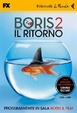 Cover of Boris 2