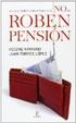 Cover of Lo que debes saber para que no te roben la pensión