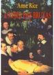 Cover of A Hora das Bruxas, Vol. 1
