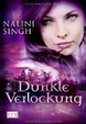 Cover of Dunkle Verlockung