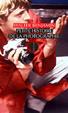 Cover of Petite histoire de la photographie