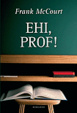 Cover of Ehi, prof!