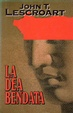 Cover of La dea bendata